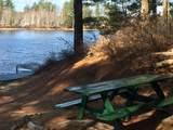 Lot 19 Province Lake Road - Photo 9