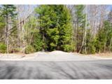 55 Grandview Drive - Photo 3