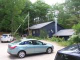 90 Odell Hill Road - Photo 3