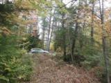 0 Mountain Road - Photo 5