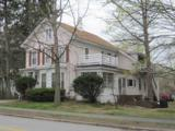 193 Pleasant Street - Photo 4