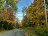 00 Parker Road - Photo 9