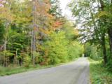 0 Shearer Hill Road - Photo 1