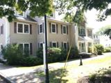 18 Hampton Road - Photo 1