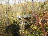0 Canaan Hill Road - Photo 13