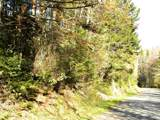 0 Canaan Hill Road - Photo 7