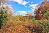 272 Twenty Acre Wood Road - Photo 10