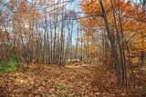 272 Twenty Acre Wood Road - Photo 11