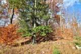 272 Twenty Acre Wood Road - Photo 13