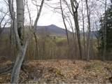 272 Twenty Acre Wood Road - Photo 17