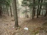 272 Twenty Acre Wood Road - Photo 25