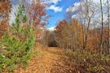 272 Twenty Acre Wood Road - Photo 4
