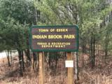 133 Indian Brook Road - Photo 3