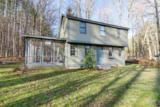 1678 Old West Road - Photo 5