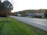 205 Concord Street - Photo 4