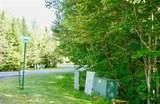 Hartford Lane - Photo 2