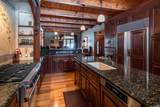 325 Forrester Road - Photo 13