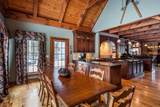325 Forrester Road - Photo 16