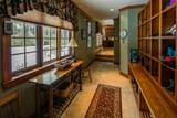 325 Forrester Road - Photo 35