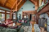 325 Forrester Road - Photo 5