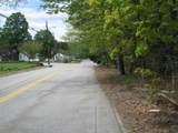 36 Fifield Street - Photo 3