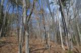 000 Deer Run Road - Photo 10