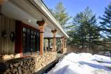 818 South Hill Road - Photo 36
