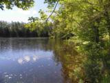 0 Kilton Pond Road - Photo 1