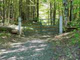 1495 Coles Pond Road - Photo 17