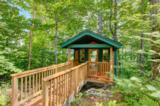 8b Dogwood Trail - Photo 27