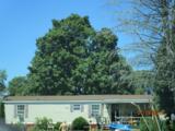 180 Stratton Road - Photo 1