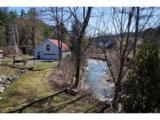 105 Cox Brook Road - Photo 25