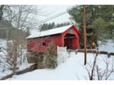 105 Cox Brook Road - Photo 29