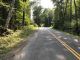 0 Mt. Eustis Road - Photo 1