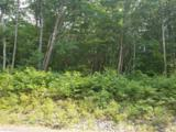 0 Waukewan Road - Photo 4