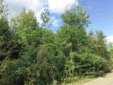 Steeple View Drive - Photo 11