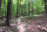 360 Pease Mountain Road - Photo 4
