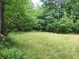 Wild Meadow Road - Photo 4