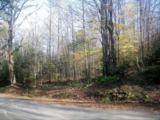 307 Rankin Road - Photo 2