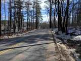 24 Jenness Hill Road - Photo 3
