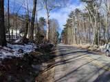 24 Jenness Hill Road - Photo 4