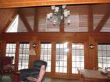 238 Pattee Road - Photo 26