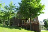 238 Pattee Road - Photo 9