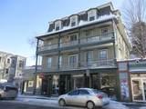 35 South Main Street - Photo 4