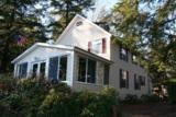 58 Rollins Road - Photo 1