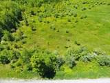 602 E. Richford Slide Road - Photo 5