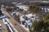 239 Knox Marsh Road - Photo 4