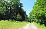 585 Pleasant Valley Road - Photo 4