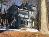 12 Stone Ridge Drive - Photo 1
