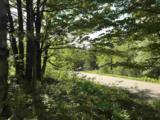 1008 Codding Hollow Road - Photo 8
